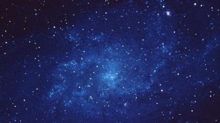 24 aprile 2015: A.G. Lavis-Metti una sera a guardar le stelle (e non vederle)