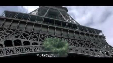 G.I. Joe: La nascita dei Cobra - il trailer italiano HD