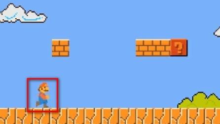 """Come sarebbe Super Mario nella vita reale? Le conseguenze """"devastanti"""""""