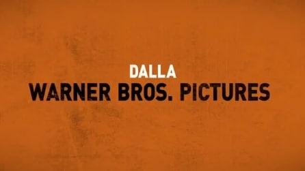 Duri si diventa - Il trailer italiano HD