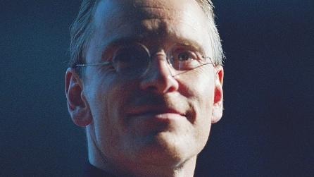 """""""Steve Jobs"""", il trailer italiano ufficiale"""