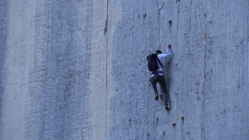 Scalare Pareti Milano : Scalare pareti milano cgs cartongesso milano decorazione pareti