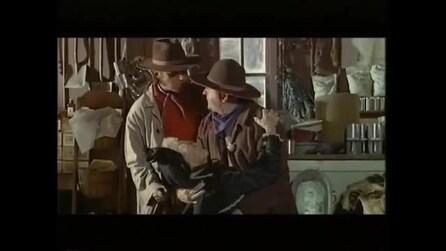 """""""A spasso nel tempo - L'avventura continua"""": il trailer"""