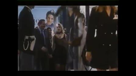 Festival - Il trailer