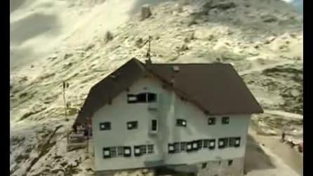 Alta Badia, Südtirol Alto Adige
