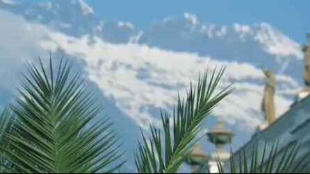 Meraner Land, Südtirol Merano e d'intorni, Alto Adige