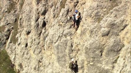 Südtirol, aktiv Alto Adige, attività South Tyrol, get active