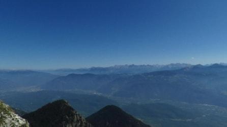 2015-08-30 Panorama dal Roen