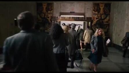 Joy - Il trailer italiano HD