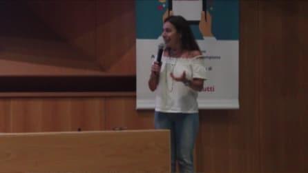 Mappina vince la Digital Championship a Napoli