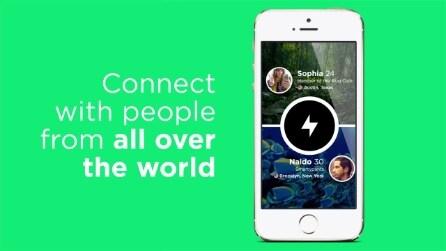 QuizUp, da app per smartphone a telequiz