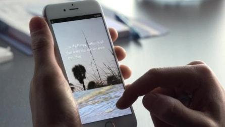 Facebook, Instant Articles disponibili su iOS