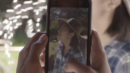 Instagram lancia Boomerang, l'applicazione per creare video in timelapse