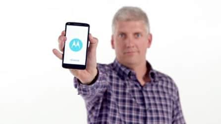 Moto X Force, presentato ufficialmente il nuovo smartphone Android di Motorola