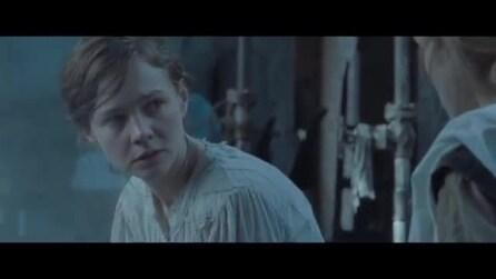Suffragette - Il trailer originale