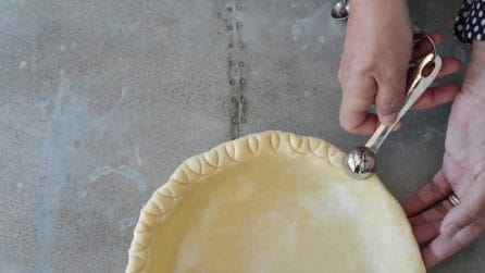 Come decorare una torta con delle perle: 20 idee per un dolce speciale