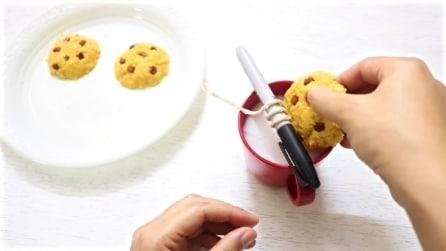 Come realizzare candele con i pastelli a cera