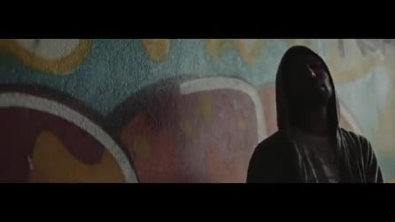 MasterJam Sfogo (Prod by La Runa) (StreetVideo)