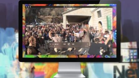 Come tagliare, modificare e convertire i video con Mac e OS X