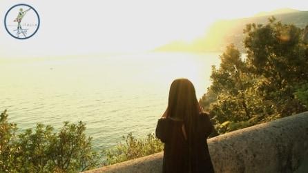 Insolita Italia Tour - alla scoperta dei luoghi insoliti della Campania