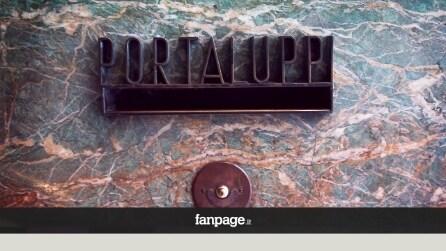 Fuorisalone 2016: apertura straordinaria dell'appartamento di Piero Portaluppi