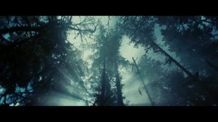 Twilight torna al cinema per il 10° anniversario il 20 e 21 novembre