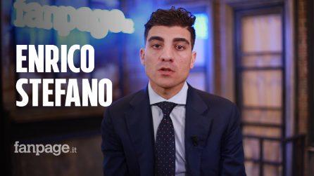 """Referendum Atac, Stefano (M5s): """"Votiamo no, la messa a gara non è la soluzione"""""""