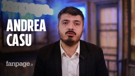 """Referendum Atac, Casu (PD): """"Invitiamo a votare sì per una buona liberalizzazione"""""""