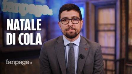 """Referendum Atac, Di Cola (Cgil): """"Votiamo 'No': il privato non dà garanzie a utenti e lavoratori"""""""
