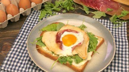Tasche di pollo e uovo: la ricetta che non potrai non provare!
