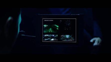 Escape Plan 2: Ritorno all'Inferno - Il trailer italiano