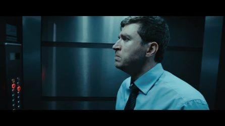 The End? L'Inferno fuori: il trailer ufficiale