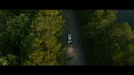 Darkest Minds: il trailer italiano