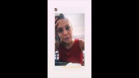 Martina Sebastiani parte con Lara Rosie Zorzetto per Ibiza (dove c'è anche Andrea Dal Corso)