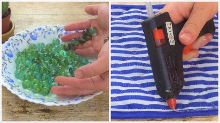 3 modi per riciclare in modo davvero creativo