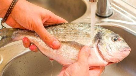 Modi ingegnosi per usare il sale in cucina