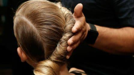 5 cibi che aiutano la salute dei capelli