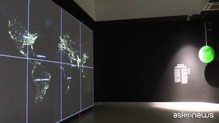 Cittadinanza e mediazioni: ancora dalla Biennale Architettura