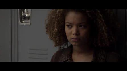 Slender Man: il trailer italiano