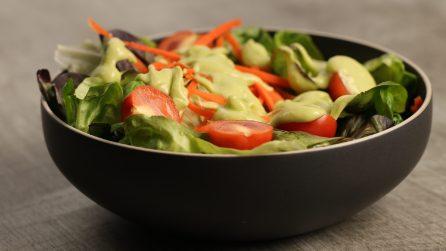 Come conservare l'avocado: il metodo per conservarlo più a lungo