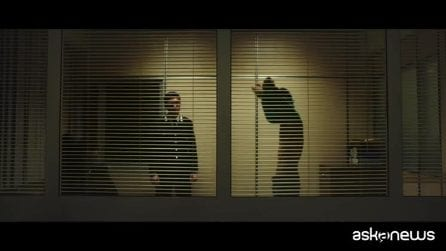 """Mostra Venezia, Jasmine Trinca: """"Il film su Stefano Cucchi è un atto dovuto"""""""