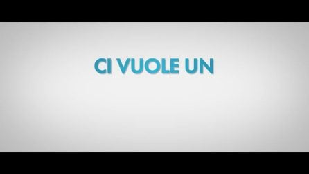 Dog Days: il trailer italiano
