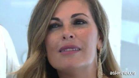 """'Non dirlo al mio capo 2', Vanessa Incontrada: """"Lisa ha qualcosa di me, ma non sono così goffa"""""""