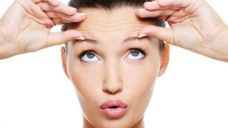 Il pranzo può invecchiare la pelle: ecco quali sono i cibi da evitare