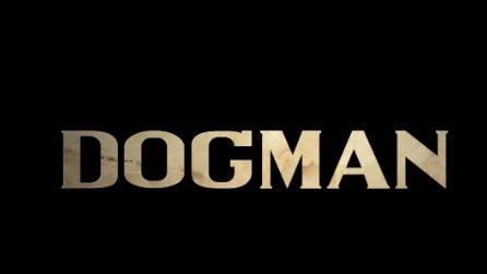 Oscar 2019, Dogman tra i candidati come Miglior Film Straniero