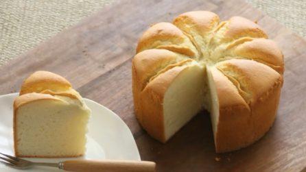 Torta alle mele soffice e golosa: la ricetta per prepararla facilmente