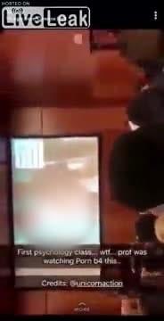 insegnante di scuola materna porno porno orgasmo anale