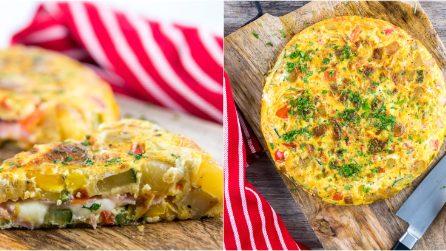 4 modi gustosi per cucinare le patate!