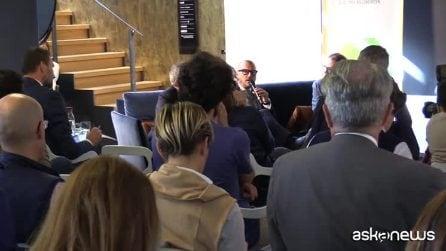 Klimahouse lancia la sfida del riuso, case smart anche se datate