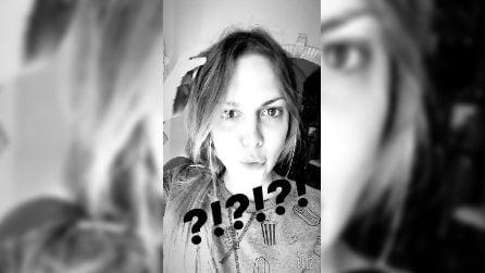Andrea Dal Corso nuovo corteggiatore di Mara: arriva la reazione di Martina Sebastiani